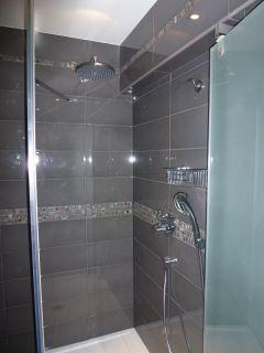 rnovation complte de votre salle de bain du sol au plafond ou faux plafond - Faux Plafond Salle De Bain